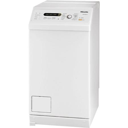Miele WW 690 WPM wasmachine