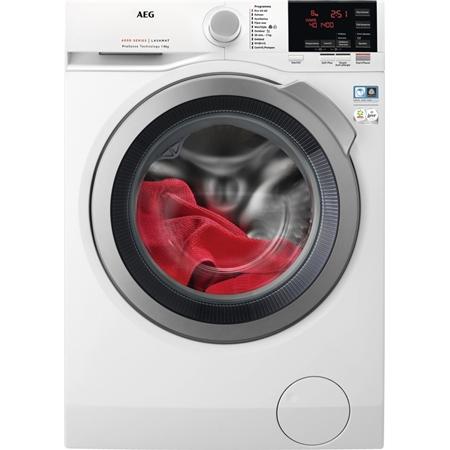 aeg L6FBKOLN+ ProSense wasmachine