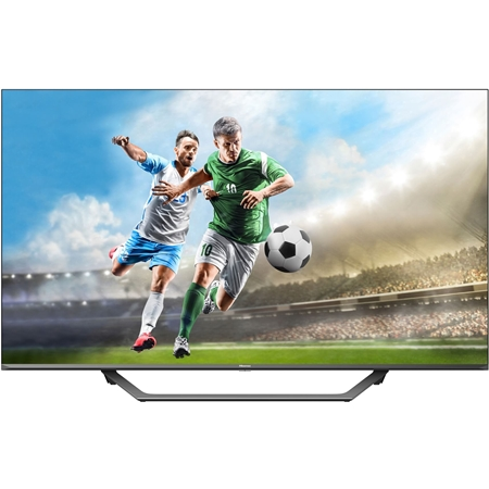 Foto van Hisense H43A7500F 4K LED TV