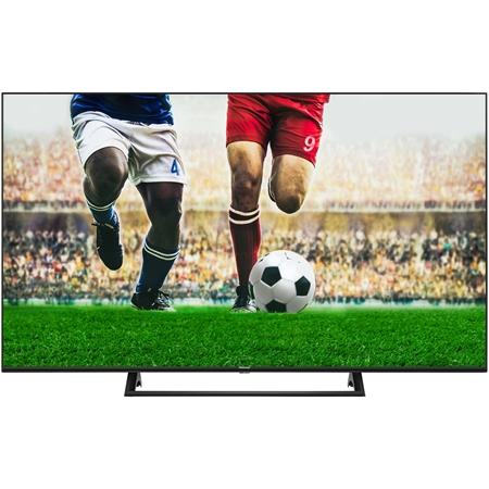 Foto van Hisense 43A7300F 4K LED TV