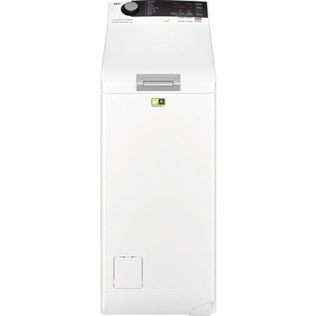 AEG L7TB73E ProSteam wasmachine