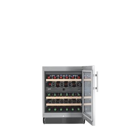 Liebherr UWTes 1672-20 RVS