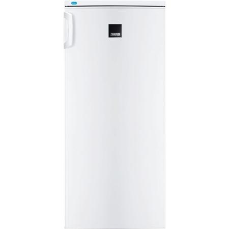 Zanussi ZRAN24FW koelkast