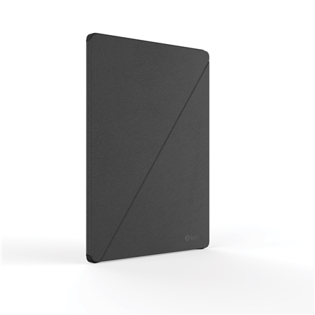 Kobo Aura One Sleep Cover Case zwart