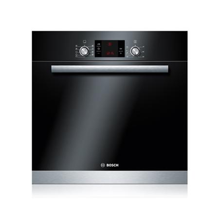 Bosch HBA23R150E inox Inbouw Oven