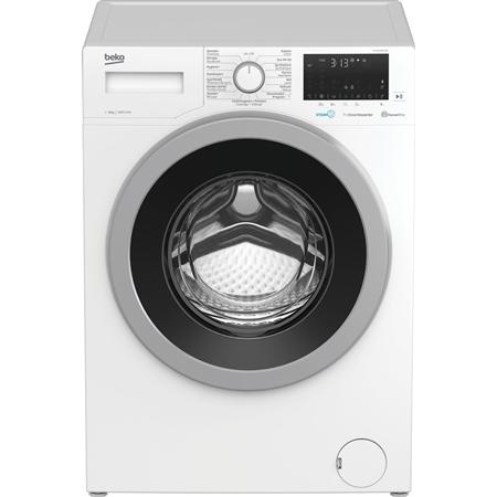 Beko WTV81483CSB1 wasmachine online kopen