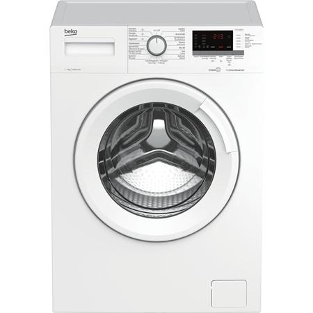 Beko WTV 7712 BLS 1 wasmachine online kopen