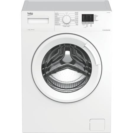 Beko WTV6711BC1 Wasmachine online kopen