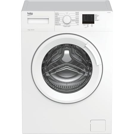 Beko WTV6611BC1 Wasmachine online kopen