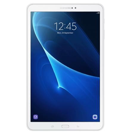 Samsung Galaxy Tab A 10.1 16GB WIFI Wit