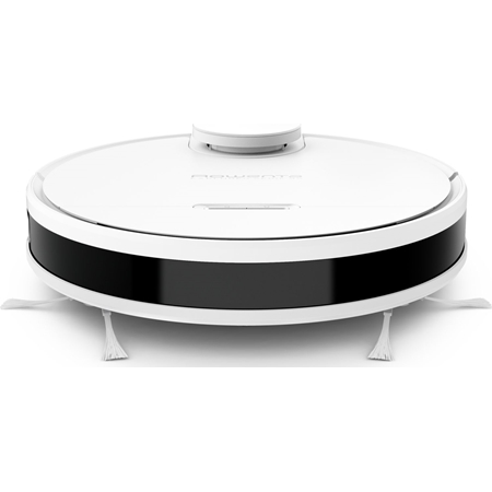 Rowenta nat-droog-robotstofzuiger RR7987 X-Plorer Serie 95; bijzonder krachtig; grondige dieptereiniging op 220 m² 4-in-1-zuigfunctie; uiterst nauwkeurige bediening; compatibel met smartphone & spraakondersteuning online kopen