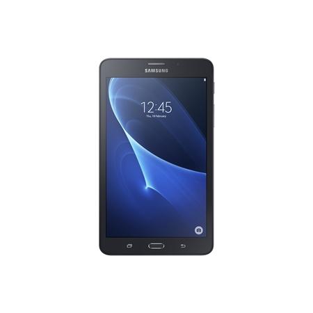 Samsung Galaxy Tab A 7.0 8GB LTE zwart