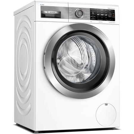 Bosch WAV28EH7NL HomeProfessional wasmachine online kopen