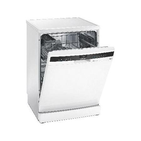 Siemens SN23HW00BN iQ300 extraKlasse vaatwasser