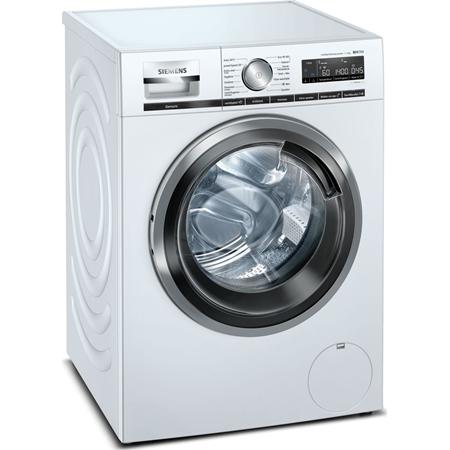 Siemens WM14VKH5NL iQ700 Wasmachine online kopen