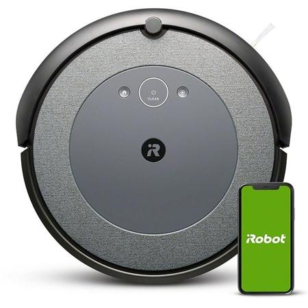 iRobot Roomba i3158 robotstofzuiger