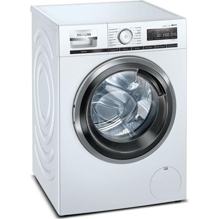 Siemens WM14VMH7NL iQ700 wasmachine online kopen