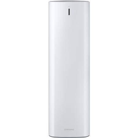 Samsung VCA-SAE904/WA Clean station Stofzuiger accessoire Wit online kopen