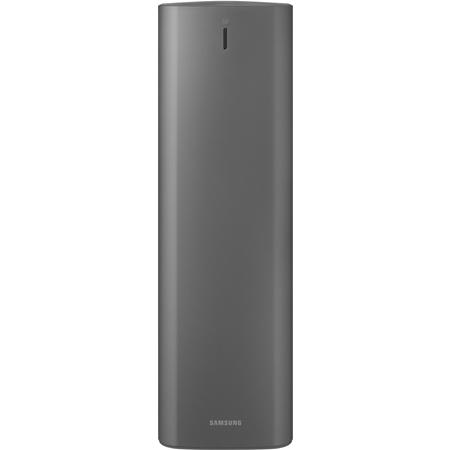 Samsung VCA-SAE903/WA Clean station Stofzuiger accessoire Zilver online kopen
