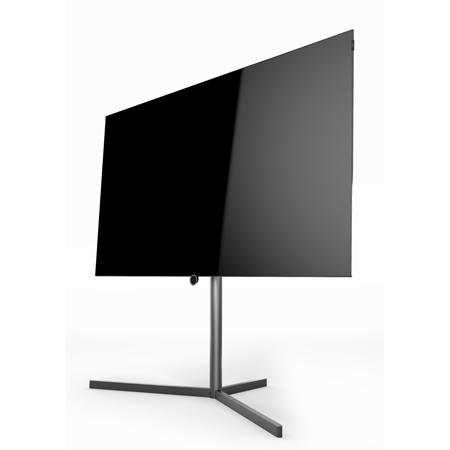 Loewe bild 7 55 inch OLED TV