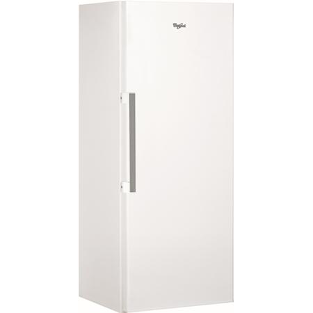 Whirlpool SW6 A2Q W 2 koelkast