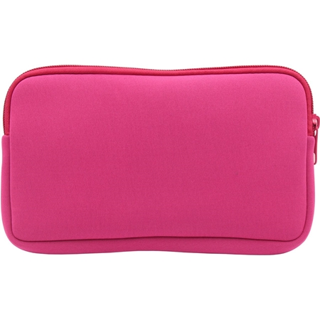 Kurio tablet sleeve 7 inch roze