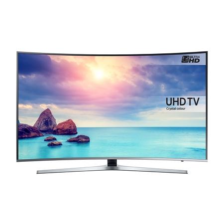 Samsung UE43KU6670