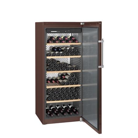 Liebherr WKt 4551-21 Wijnkoelkast