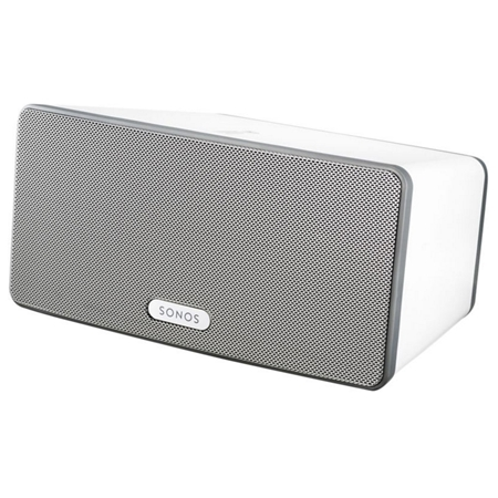 Sonos PLAY:3 wit Streaming Audio