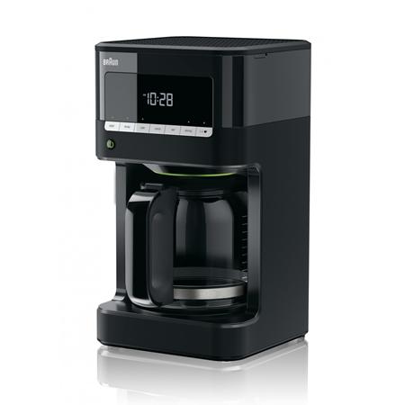 Braun PurAroma 7 KF7020 Koffiezetapparaat