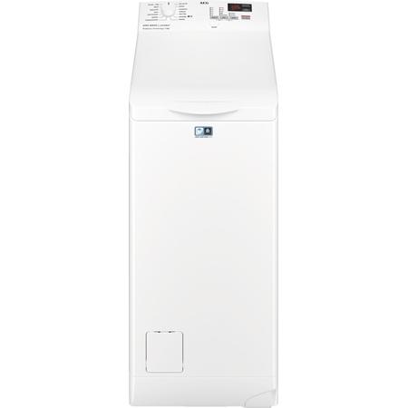 AEG L6TBN62K ProSense wasmachine