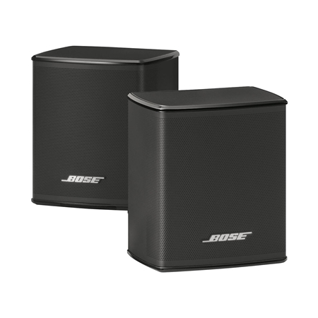 Bose Virtually Invisible 300 Surround