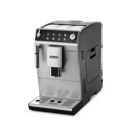 De'Longhi ETAM 29.510.SB Autentica Espressomachine