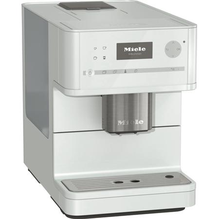 Miele CM 6150 Lotuswit Espressomachine