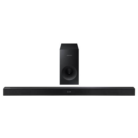 Samsung HW-K430/XN zwart
