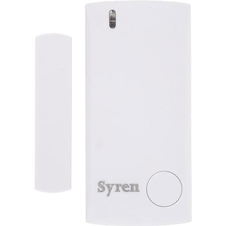 Syren Deur-/raamcontact H303