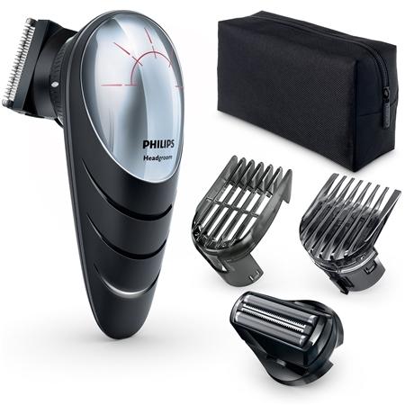 Philips QC5580/32 Tondeuse