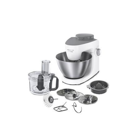 Kenwood Elektro KHH 300WH Keukenmachine & Foodprocessor