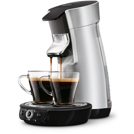 Philips HD7831/10 Koffiepadmachine