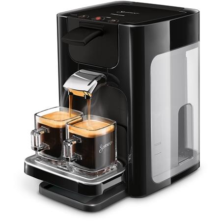 Philips HD7865/60 Koffiepadmachine