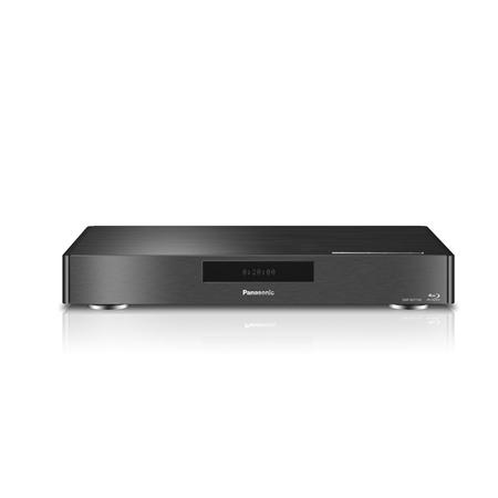 Panasonic DMP-BDT700EG9 zwart