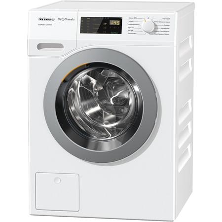 Miele WDD 030 WPS Wasmachine