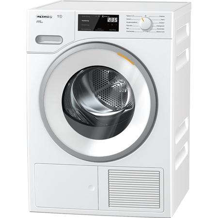 Miele TWF 620 WP Warmtepompdroger