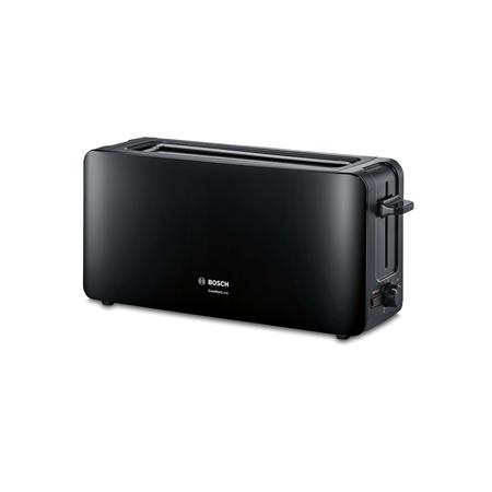 Bosch TAT6A003 zwart