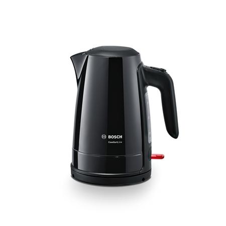 Bosch TWK6A013 zwart