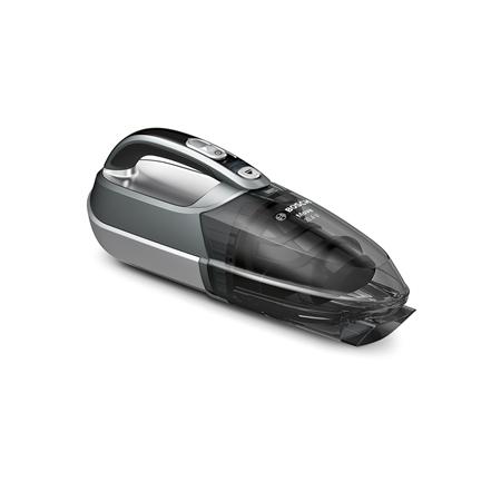 Bosch BHN20110 zilver