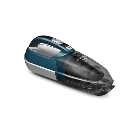 Bosch BHN 09070 blauw-zilver