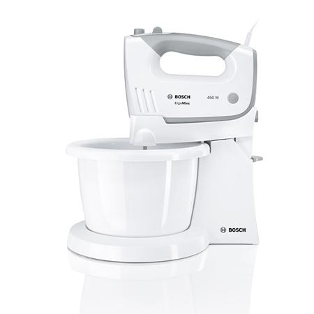 Bosch MFQ36490 wit