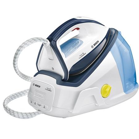 Bosch TDS6010 blauw-wit
