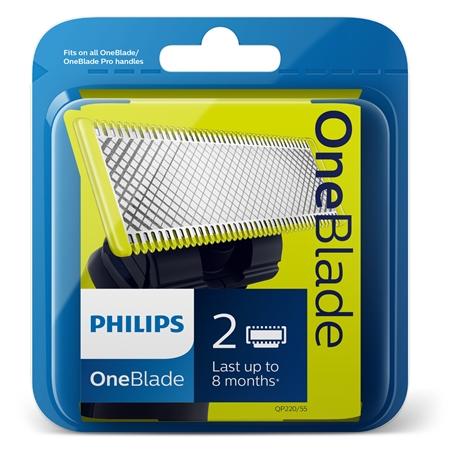 Philips QP220/55